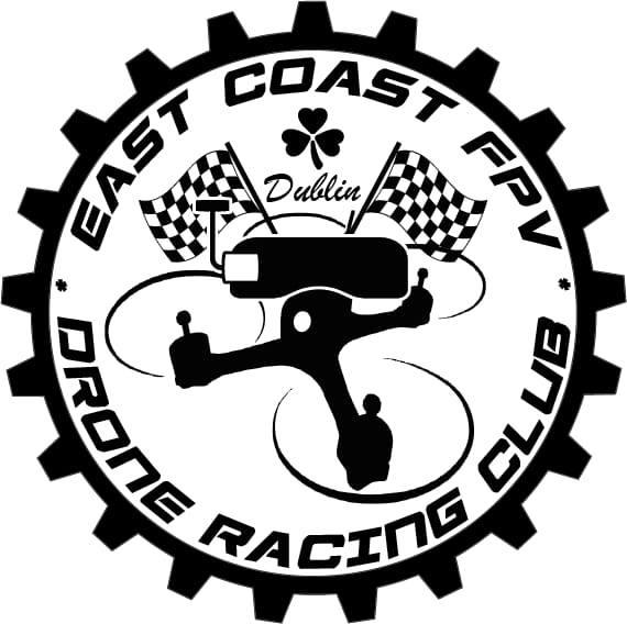 East Coast FPV Club in Dublin, Ireland   We Fly FPV!